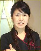 img_recruitment_tatamiya.jpg